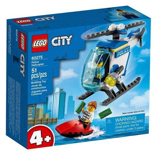 LEGO_City_Helicoptero_da_Policia_60275_1