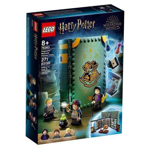 LEGO_Harry_Potter_Momento_Hogwarts_Aula_de_Pocoes_76383_1