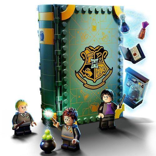 LEGO_Harry_Potter_Momento_Hogwarts_Aula_de_Pocoes_76383_2