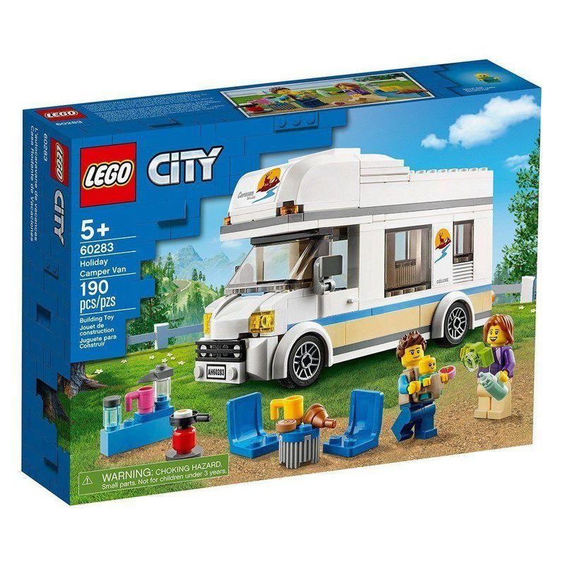 LEGO_City_Trailer_de_Ferias_60283_1