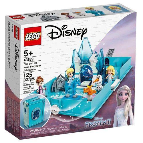 LEGO_Disney_O_Livro_de_Aventuras_de_Elsa_e_Nokk_Frozen_2_43189_1