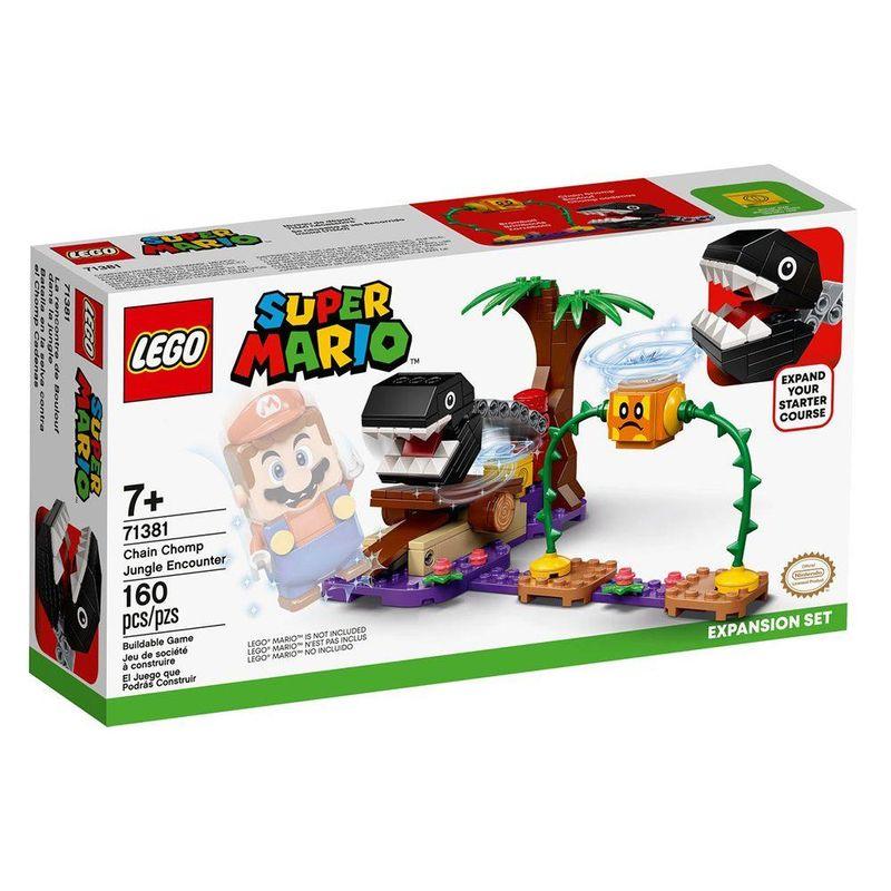 LEGO_Super_Mario_Pacote_de_Expansao_Confronto_na_Selva_com_Chomp_Chomp_71381_1