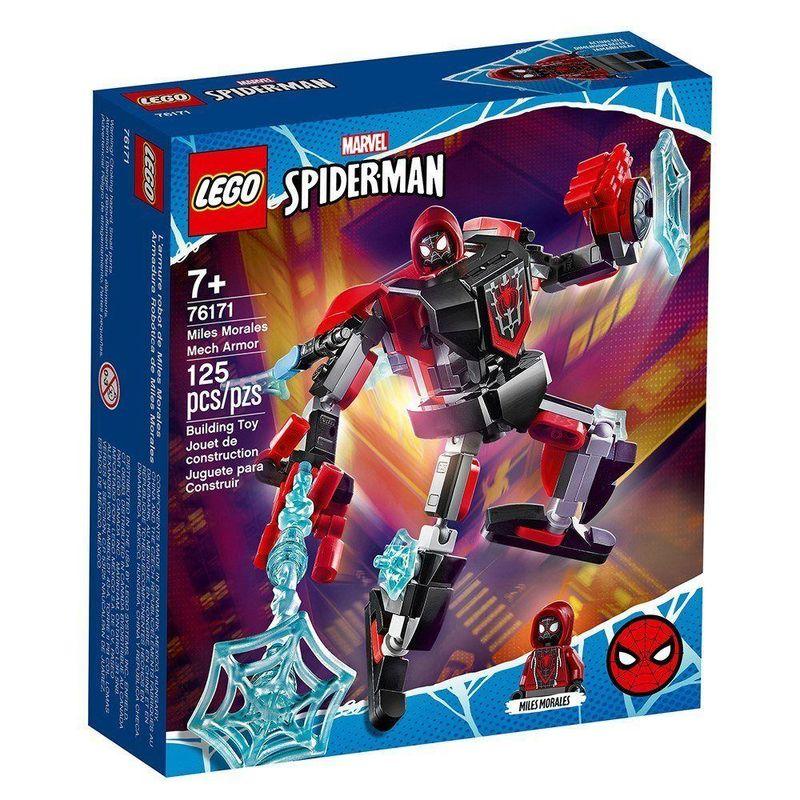 LEGO_Heroes_Marvel_Armadura_Robo_de_Miles_Morales_76171_1