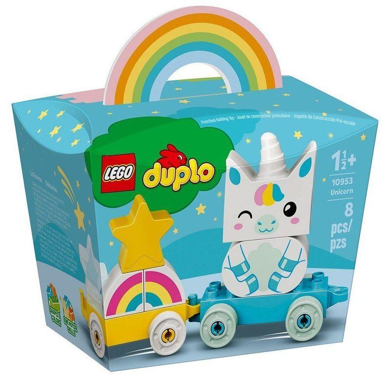 LEGO_Duplo_Unicornio_10953_1