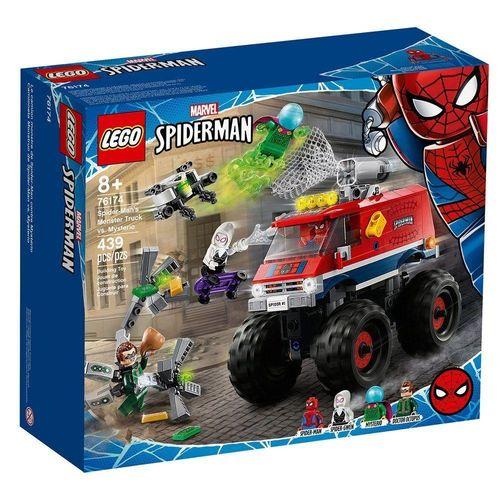 LEGO_Heroes_Marvel_Caminhao_Gigante_de_Homem-Aranha_vs_Mysterio_76174_1
