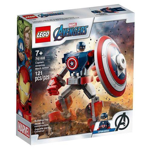 LEGO_Heroes_Marvel_Armadura_Robo_do_Capitao_America_76168_1