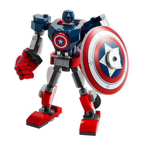LEGO_Heroes_Marvel_Armadura_Robo_do_Capitao_America_76168_2