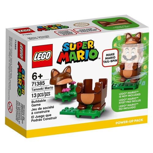 LEGO_Super_Mario_Tanooki_Mario_71385_1