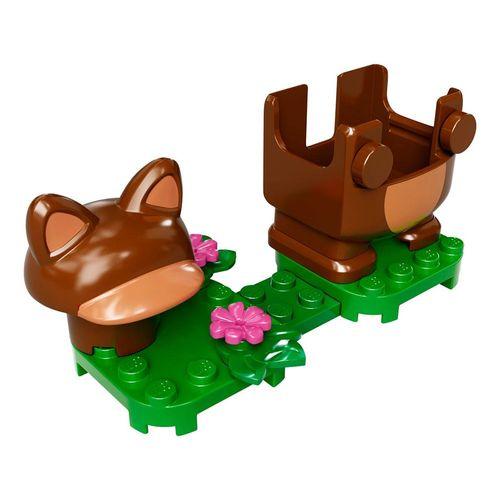 LEGO_Super_Mario_Tanooki_Mario_71385_2