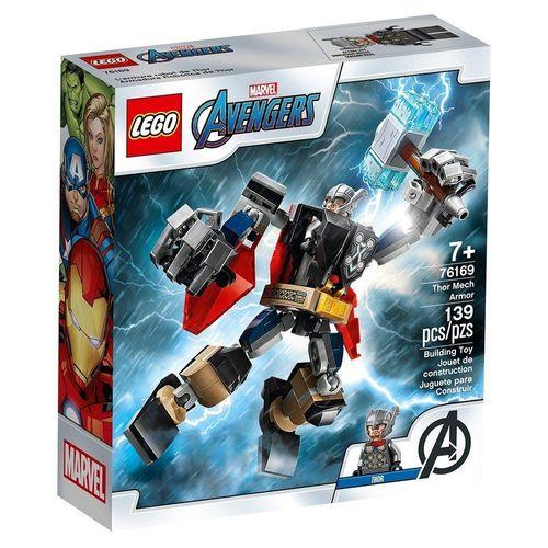 LEGO_Heroes_Marvel_Armadura_Robo_do_Thor_76169_1