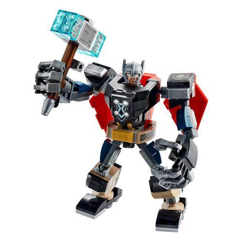 LEGO_Heroes_Marvel_Armadura_Robo_do_Thor_76169_2