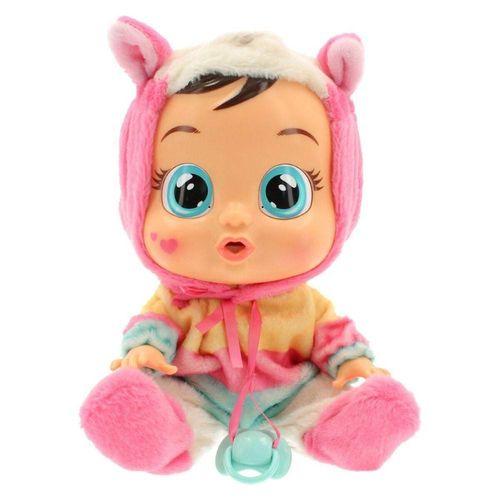 BR1178_Boneca_Cry_Babies_Sons_e_Lagrimas_de_Verdade_Lena_Multikids_1