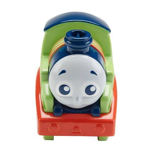 FFY19-FFY21_Veiculo_de_Roda_Livre_My_First_Thomas_e_Amigos_Percy_Mattel_2