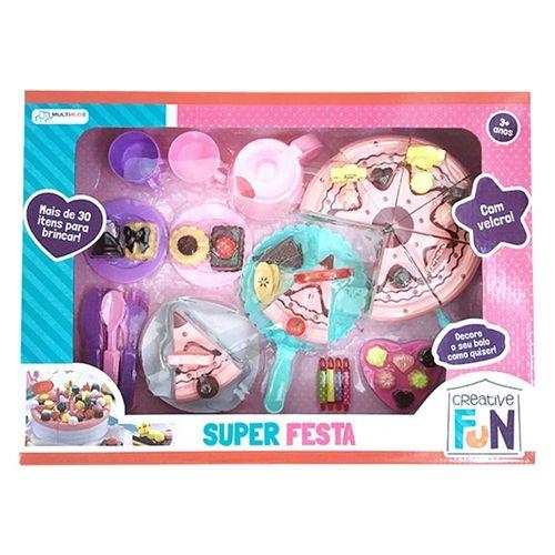 BR640_Kit_de_Comidinhas_Super_Festa_Creative_Fun_Multikids_1