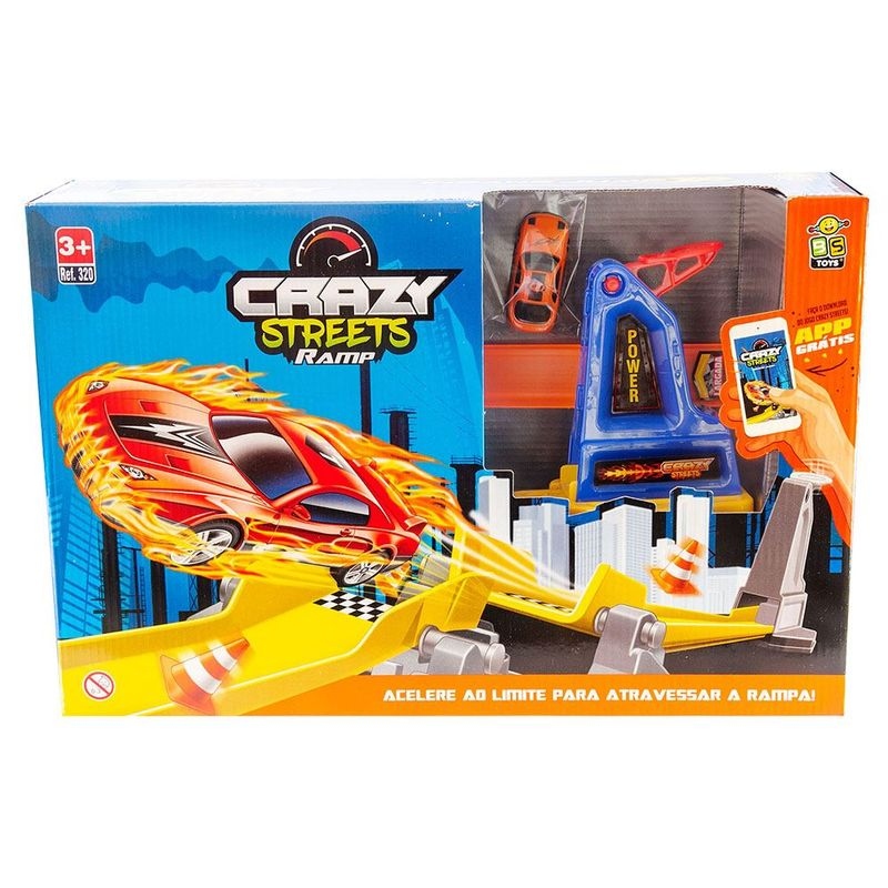 320_Pista_de_Carrinhos_Crazy_Streets_Ramp_Bs_Toys_1
