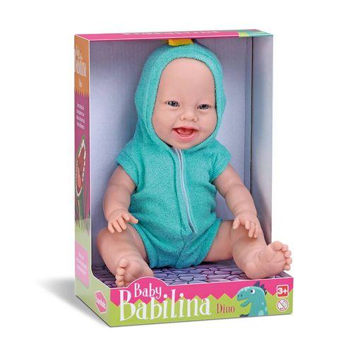 685_Boneca_Bebe_Baby_Babilina_Dino_Bambola_2
