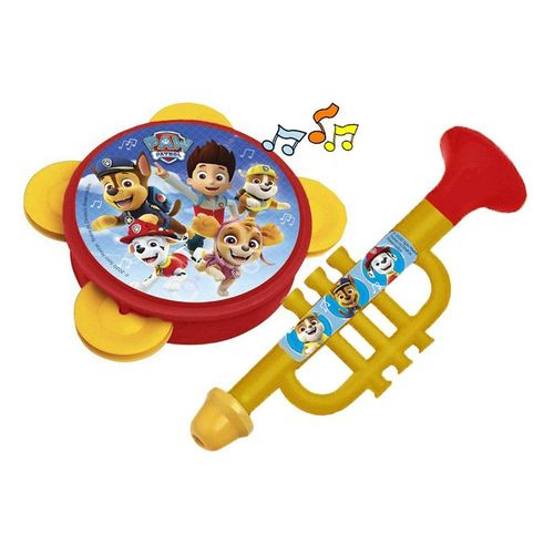 1142_Conjuto_de_Mini_Instrumentos_Musicais_Patrulha_Canina_Minha_Bandinha_Elka_1