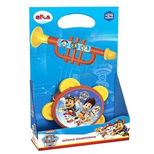 1142_Conjuto_de_Mini_Instrumentos_Musicais_Patrulha_Canina_Minha_Bandinha_Elka_2