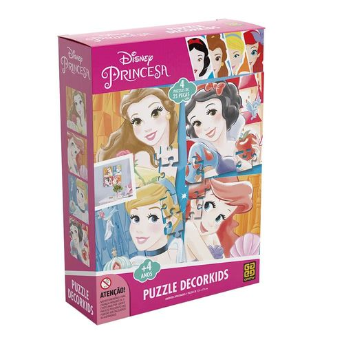 03961_Quebra-Cabeca_Decorkids_Princesas_Disney_Grow_1