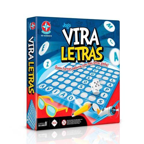 1001609900018_Jogo_Vira_Letras_Estrela_1