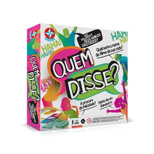 1201602000188_Jogo_Quem_Disse_Estrela_1