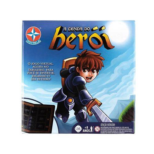 1201602900152_Jogo_A_Lenda_do_Heroi_Estrela_1