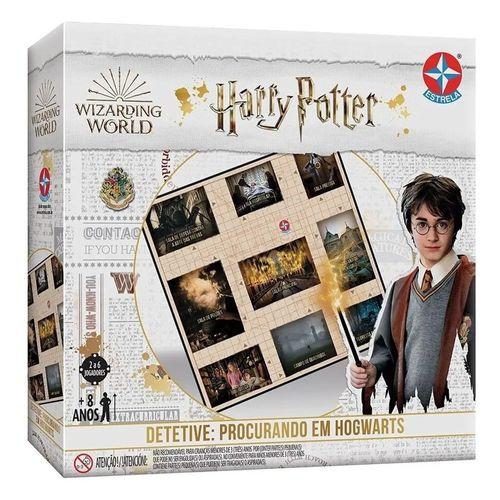 1201602900156_Jogo_Detetive_Procurando_em_Hogwarts_Harry_Potter_Estrela_1