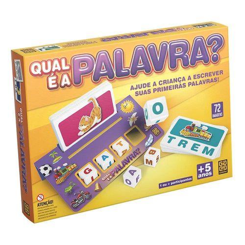 03952_Jogo_Educativo_Qual_e_a_Palavra_Grow_1