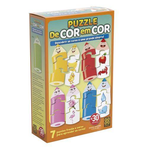 03956_Quebra-Cabeca_De_Cor_em_Cor_Grow_1