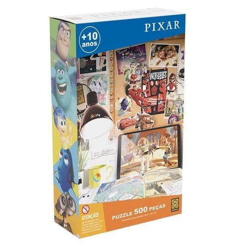 03964_Quebra-Cabeca_Disney_Pixar_500_Pecas_Grow_1