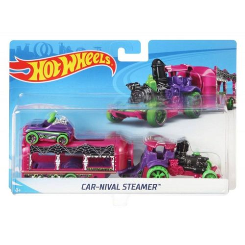 BDW51-FKW90_Caminhao_de_Transporte_Hot_Wheels_Car-Nival_Steamer_Mattel_5