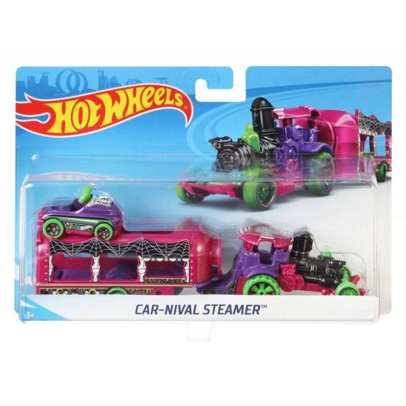 BDW51-FKW90_Caminhao_de_Transporte_Hot_Wheels_Car-Nival_Steamer_Mattel_5