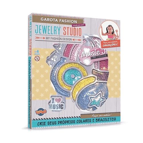 41568_Kit_de_Micangas_Jewelry_Studio_Musica_Toyng
