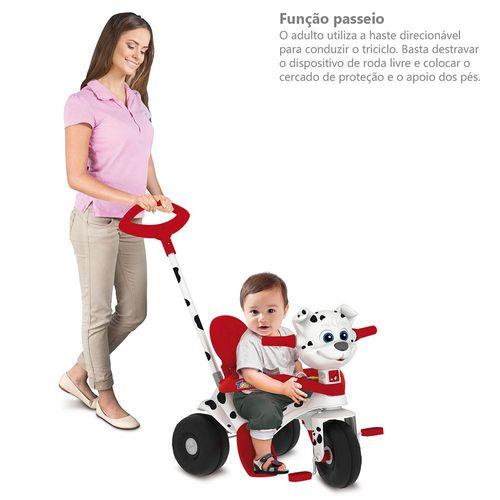 702_Triciclo_de_Passeio_e_Pedal_Tonkinha_Doggy_Bandeirante_3