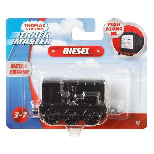 GCK93_FXX06_Mini_Veiculo_Thomas_e_Seus_Amigos_TrackMaster_Diesel_Mattel_3