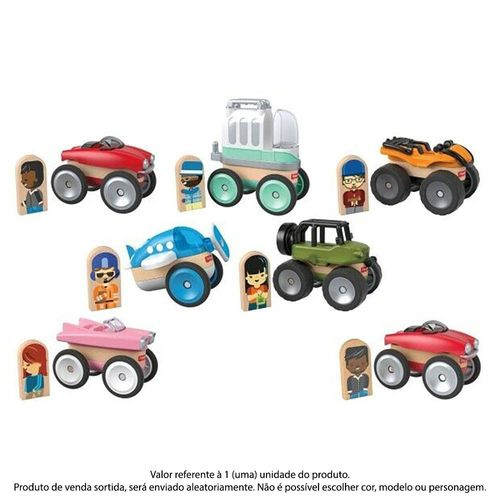GFJ19_Veiculos_Sortidos_Wonder_Makers_Fisher_Price_1