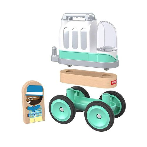 GFJ19_Veiculos_Sortidos_Wonder_Makers_Fisher_Price_3