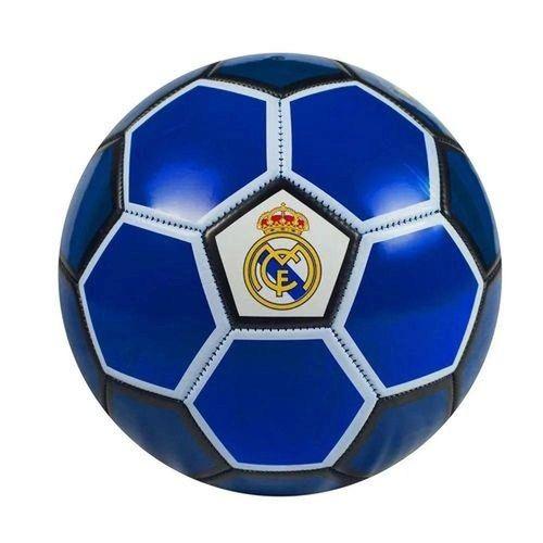 4555_Bola_de_Futebol_Real_Madrid_Futebol_e_Magia