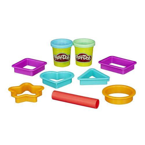 23414_B4453_Massa_de_Modelar_Play-Doh_Mini_Balde_Biscoitos_Hasbro_2