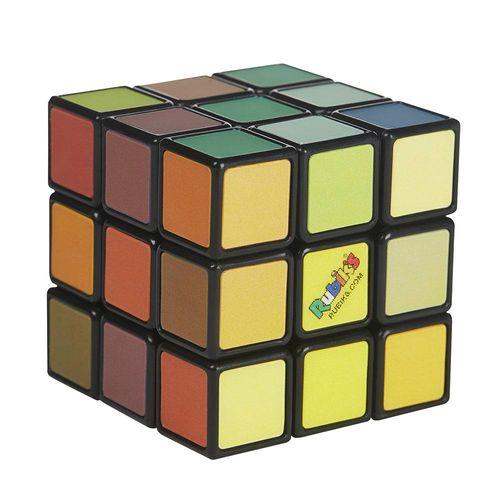 E8069_Cubo_Magico_Rubik_s_Impossivel_Hasbro_3