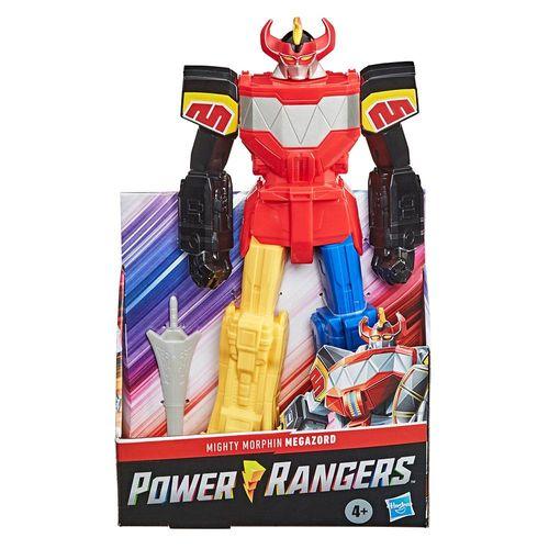 E7704_Figura_Basica_Power_Rangers_Mighty_Morphin_Megazord_Hasbro_1