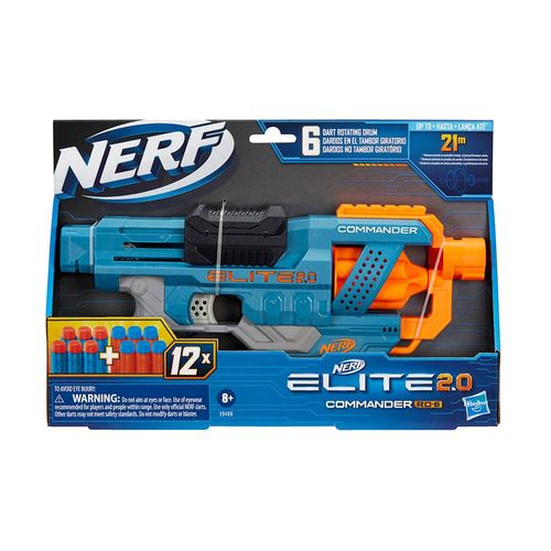 E9486_Lancador_de_Dardos_Nerf_Elite_2.0_Commander_RD-6_Hasbro_1