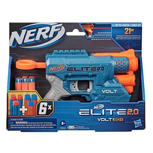 E9953_Lancador_de_Dardos_Nerf_Elite_2.0_Volt_SD-1_Hasbro_1