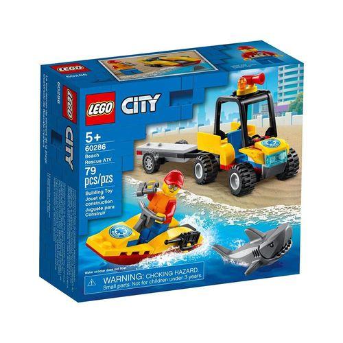 LEGO_City_Off-Road_de_Resgate_na_Praia_60286_1