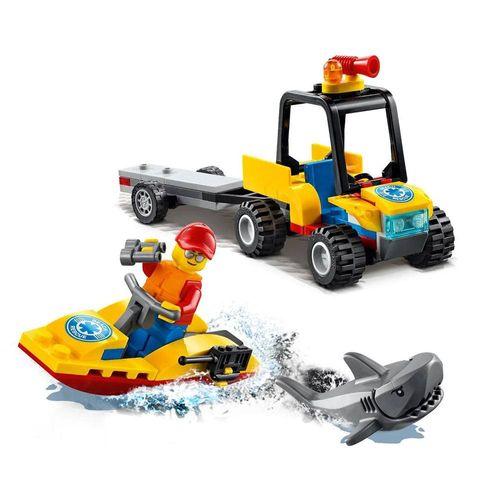 LEGO_City_Off-Road_de_Resgate_na_Praia_60286_5