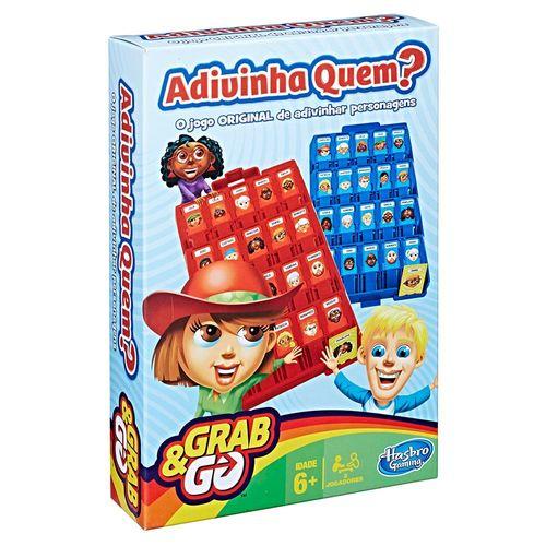 B1204_Jogo_Adivinha_Quem_Grab_and_Go_Hasbro_1