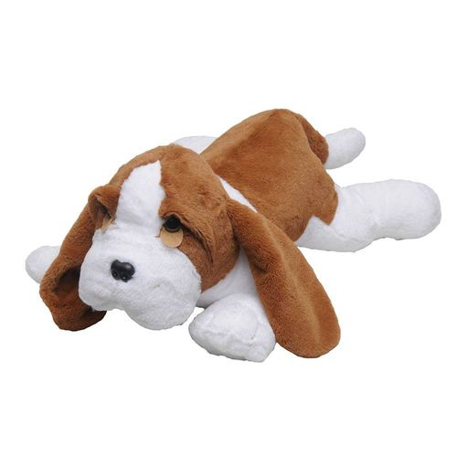 2330_Cachorro_de_Pelucia_Maiko_Deitado_54_cm_Love_Toys