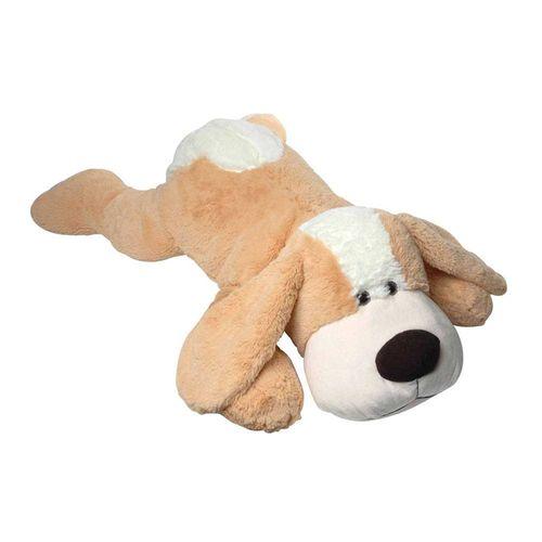 2320_Cachorro_de_Pelucia_Doki_Deitado_62_cm_Love_Toys