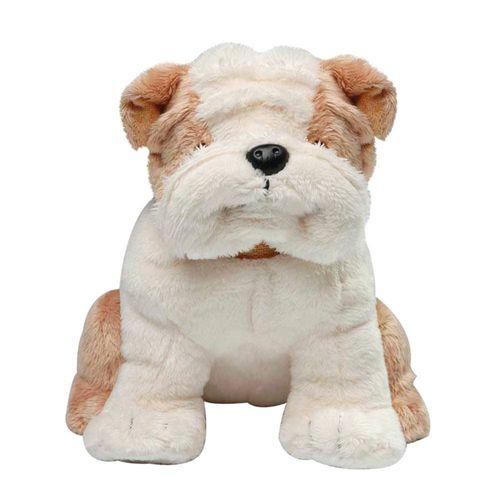 2292_Cachorro_de_Pelucia_Mini_Bull_Dog_29_cm_Love_Toys