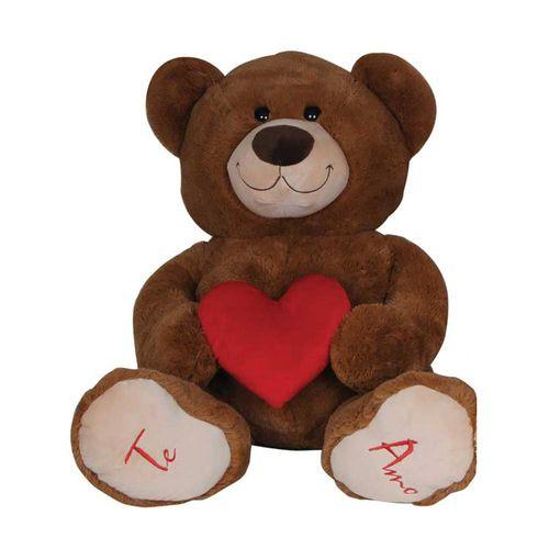 2192_Urso_de_Pelucia_Te_Amo_52_cm_Love_Toys